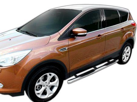 Bočné rámy Ford Kuga 2013- up